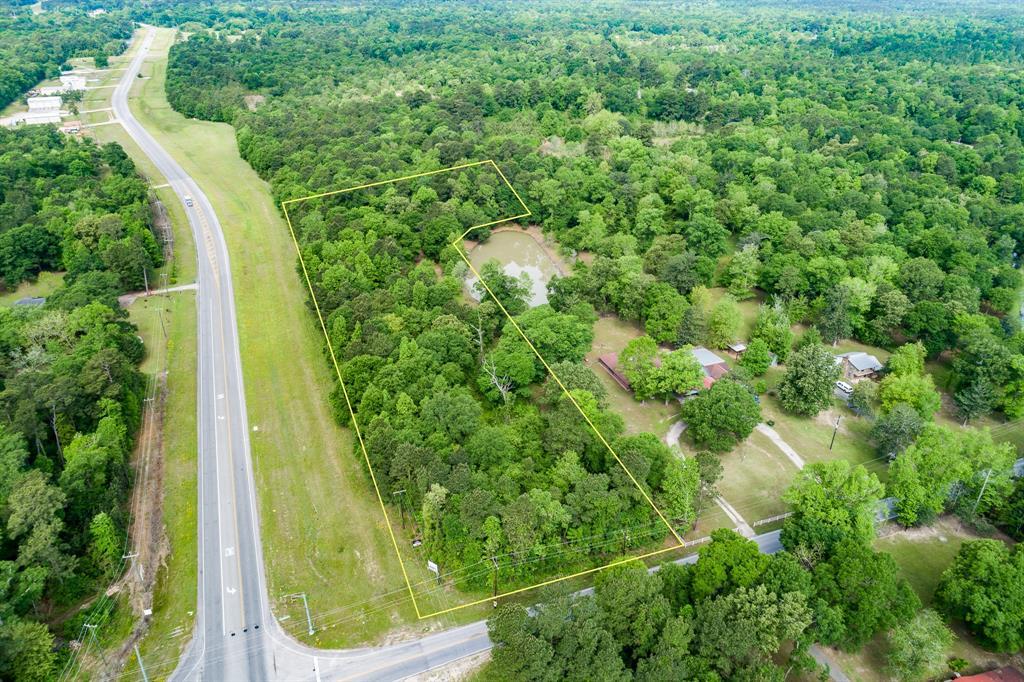 15802 Firetower Road, Conroe, TX 77306 - Conroe, TX real estate listing