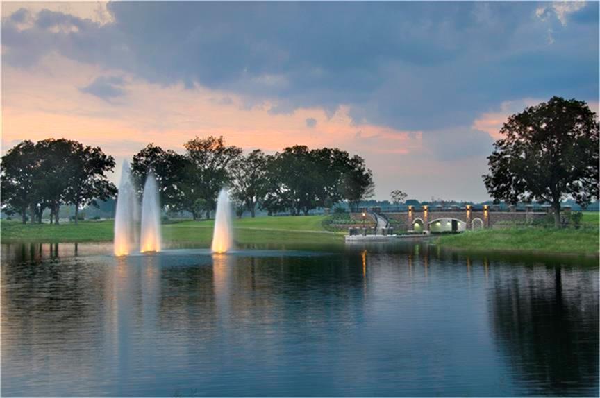 11 Riverstone Island Property Photo - Sugar Land, TX real estate listing