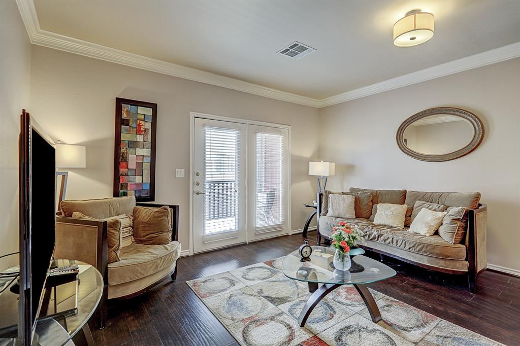 2400 Mccue Road #418 Property Photo - Houston, TX real estate listing