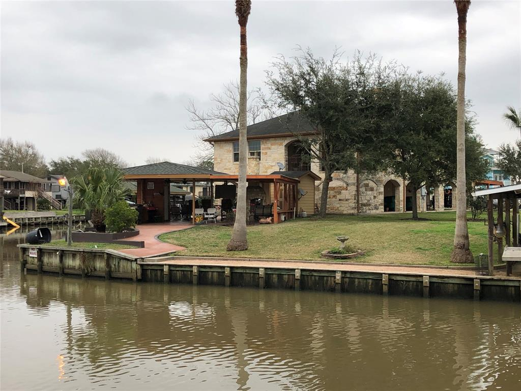 710 County Road 776, Liverpool, TX 77577 - Liverpool, TX real estate listing