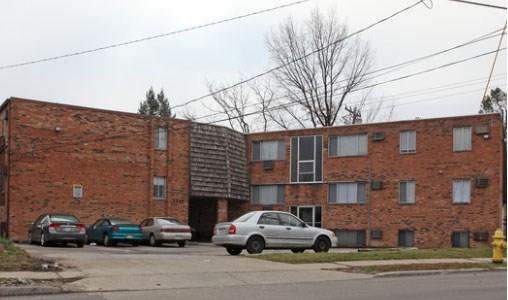 3600 Mchenry Avenue Property Photo - Other, OH real estate listing