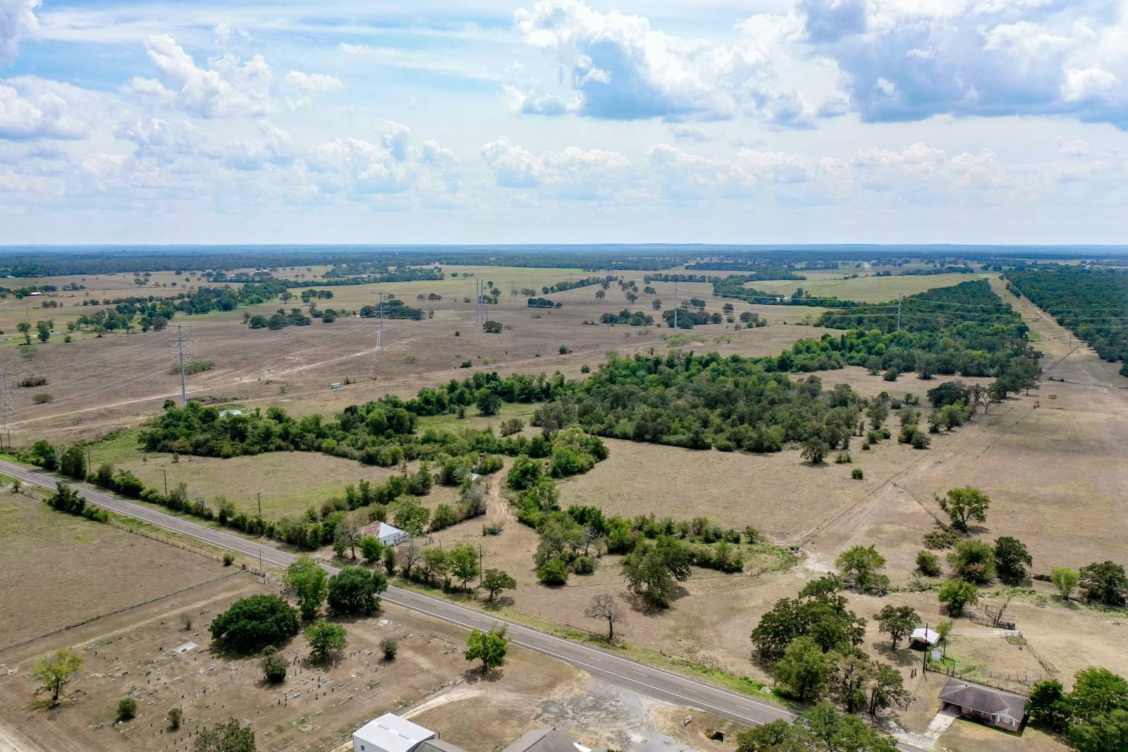 6382 Fm 1696 Property Photo - Iola, TX real estate listing