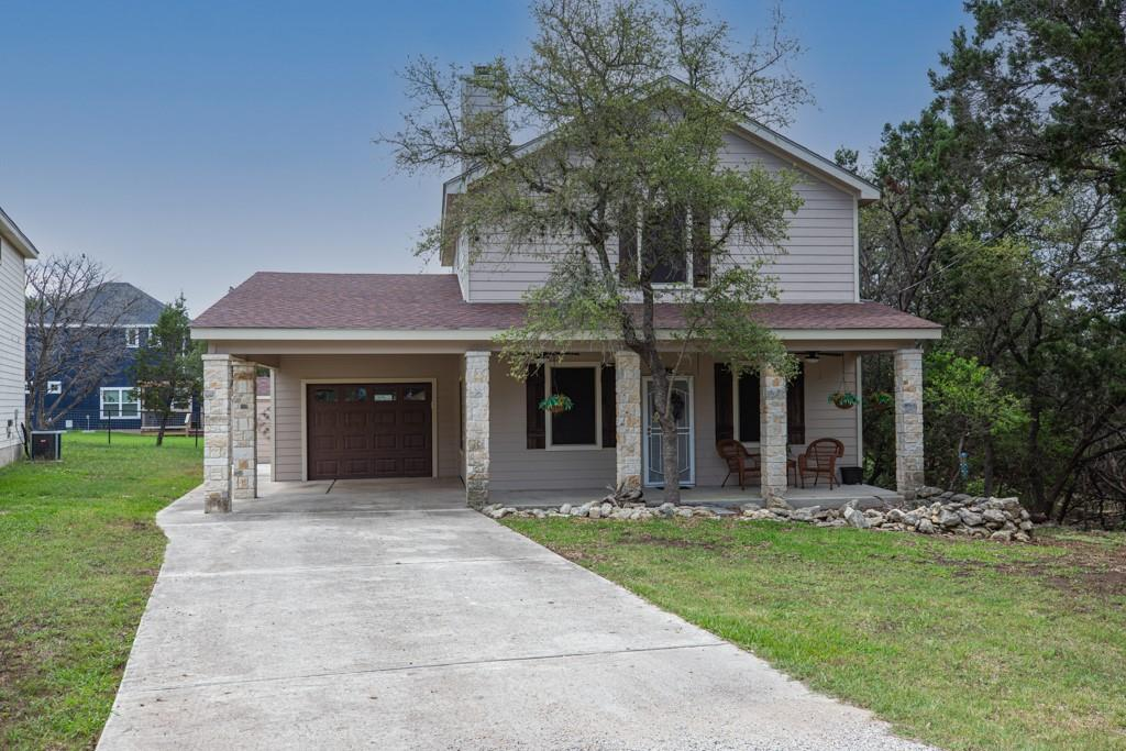 1514 Bonnyview Drive Property Photo