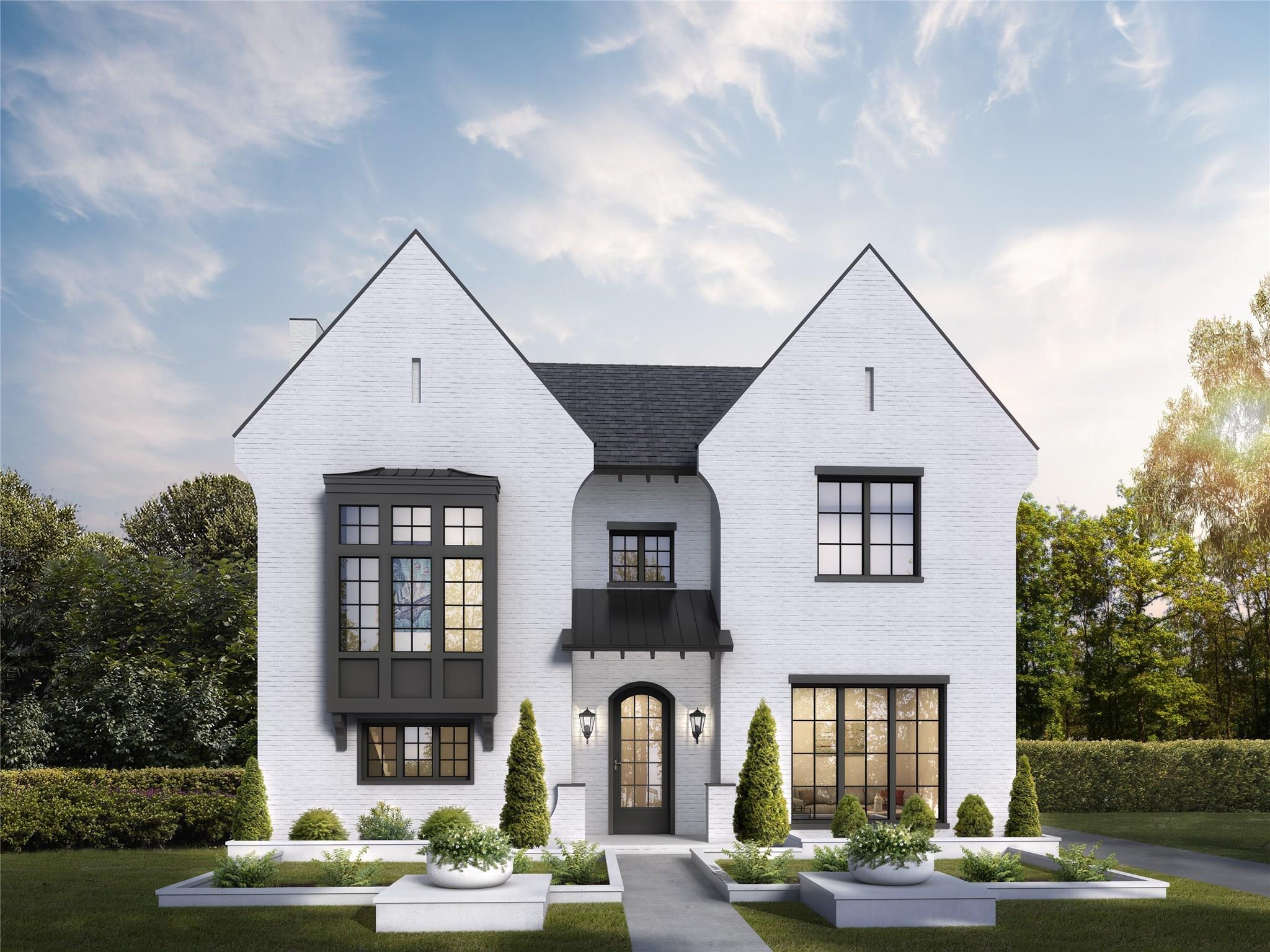 3461 Wickersham Lane Property Photo - Houston, TX real estate listing