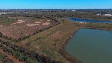 0 Lake Arthur, Port Arthur, TX 77642 - Port Arthur, TX real estate listing