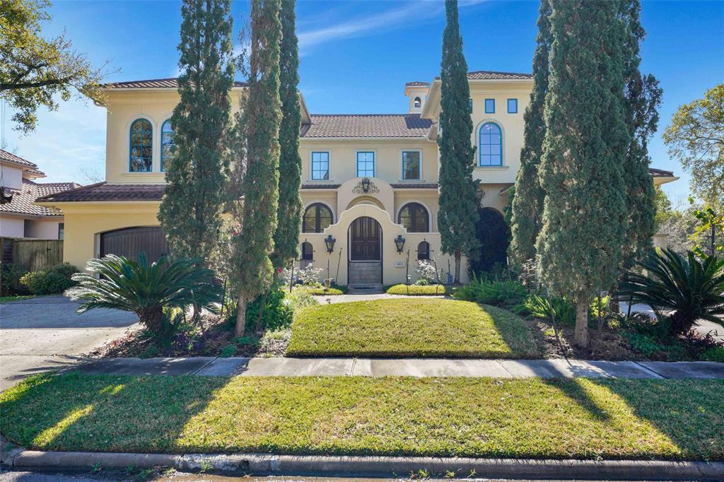4811 Braesvalley Drive, Houston, TX 77096 - Houston, TX real estate listing