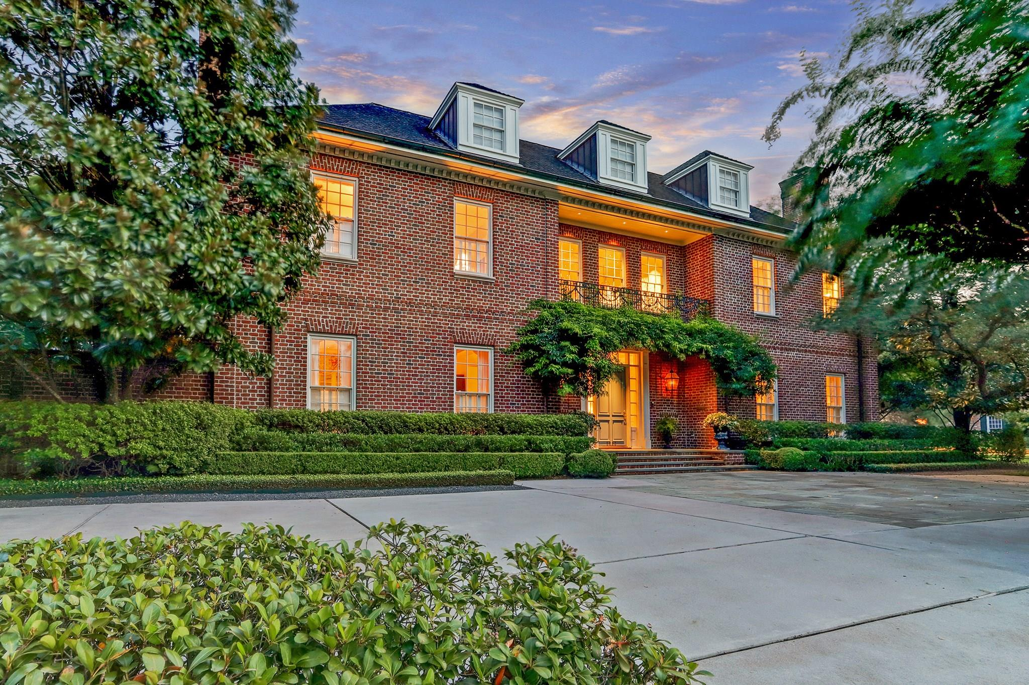 6063 Crab Orchard Road Property Photo - Houston, TX real estate listing