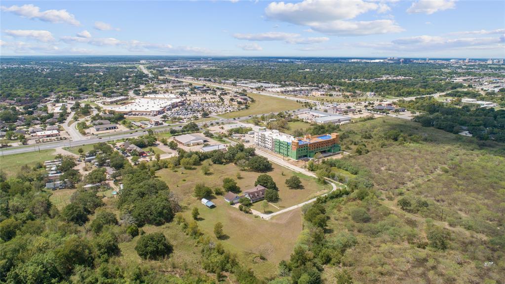 110, 116, 120 Morgans Lane, College Station, TX 77845 - College Station, TX real estate listing