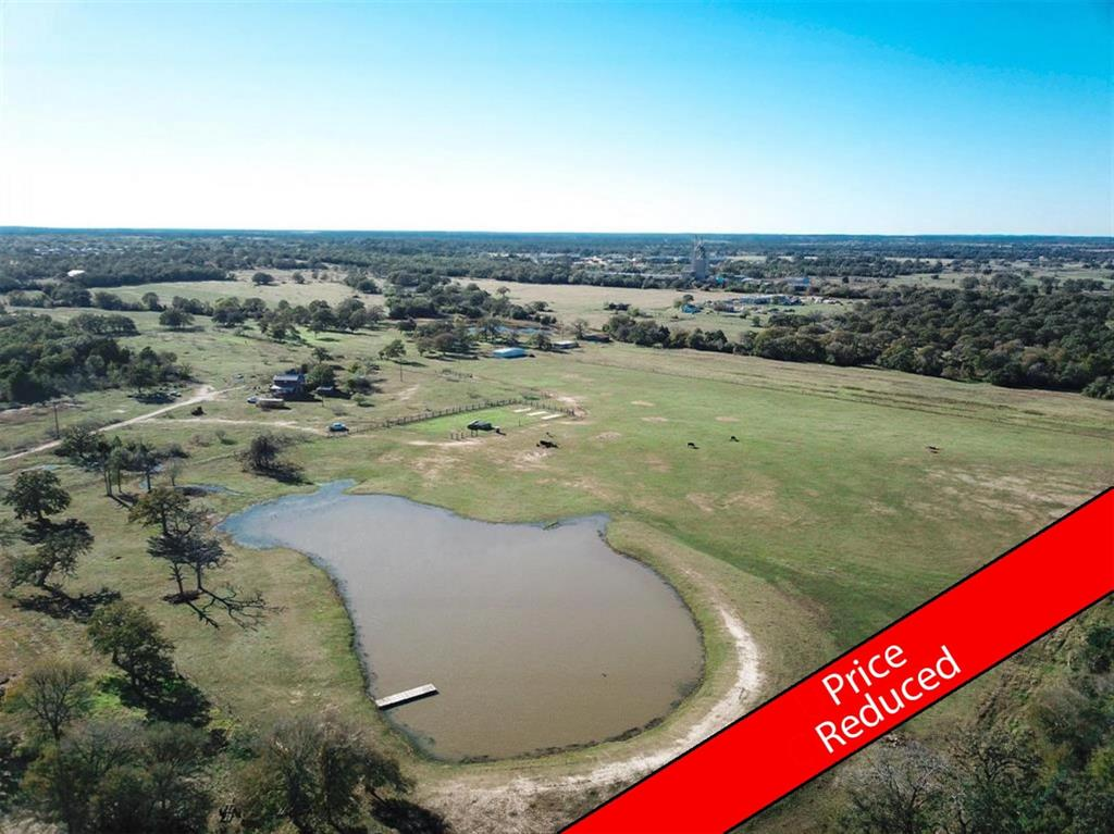 00 Farm To Market 141, Giddings, TX 78942 - Giddings, TX real estate listing