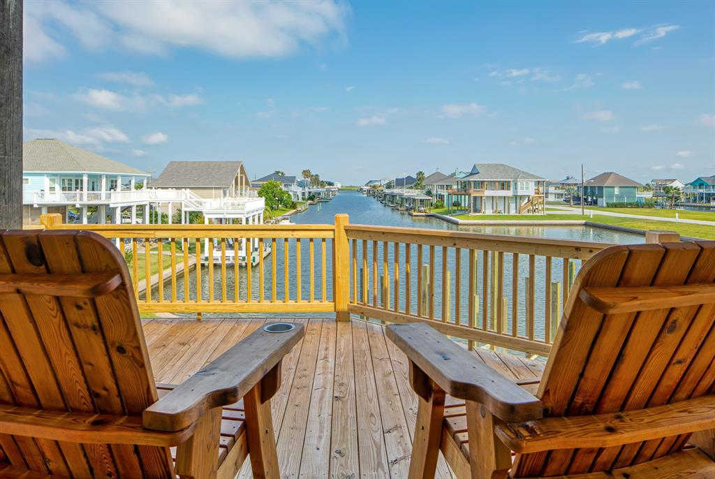 1145 Waterview Lane, Crystal Beach, TX 77650 - Crystal Beach, TX real estate listing
