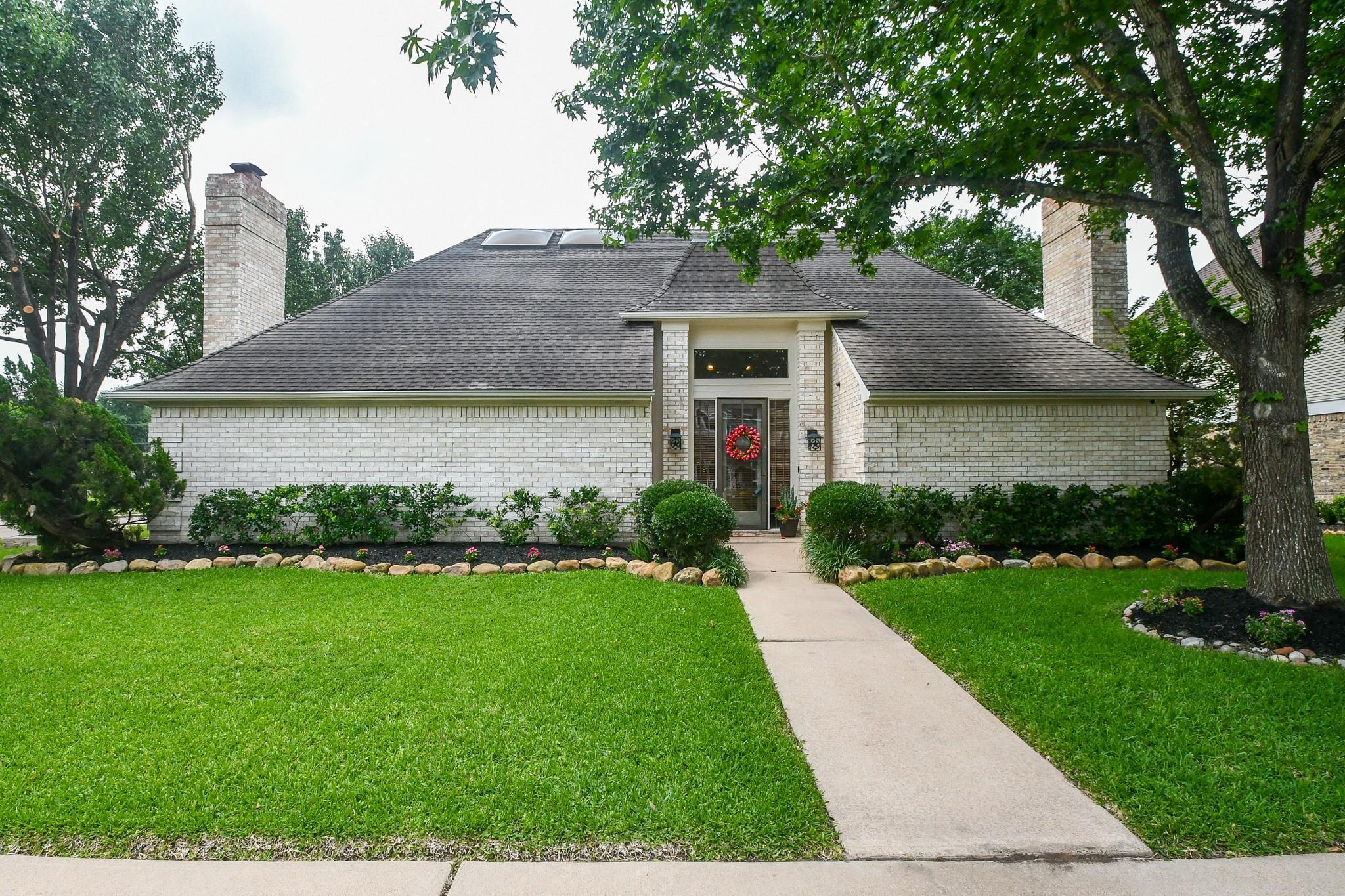4414 Shaun Drive Property Photo