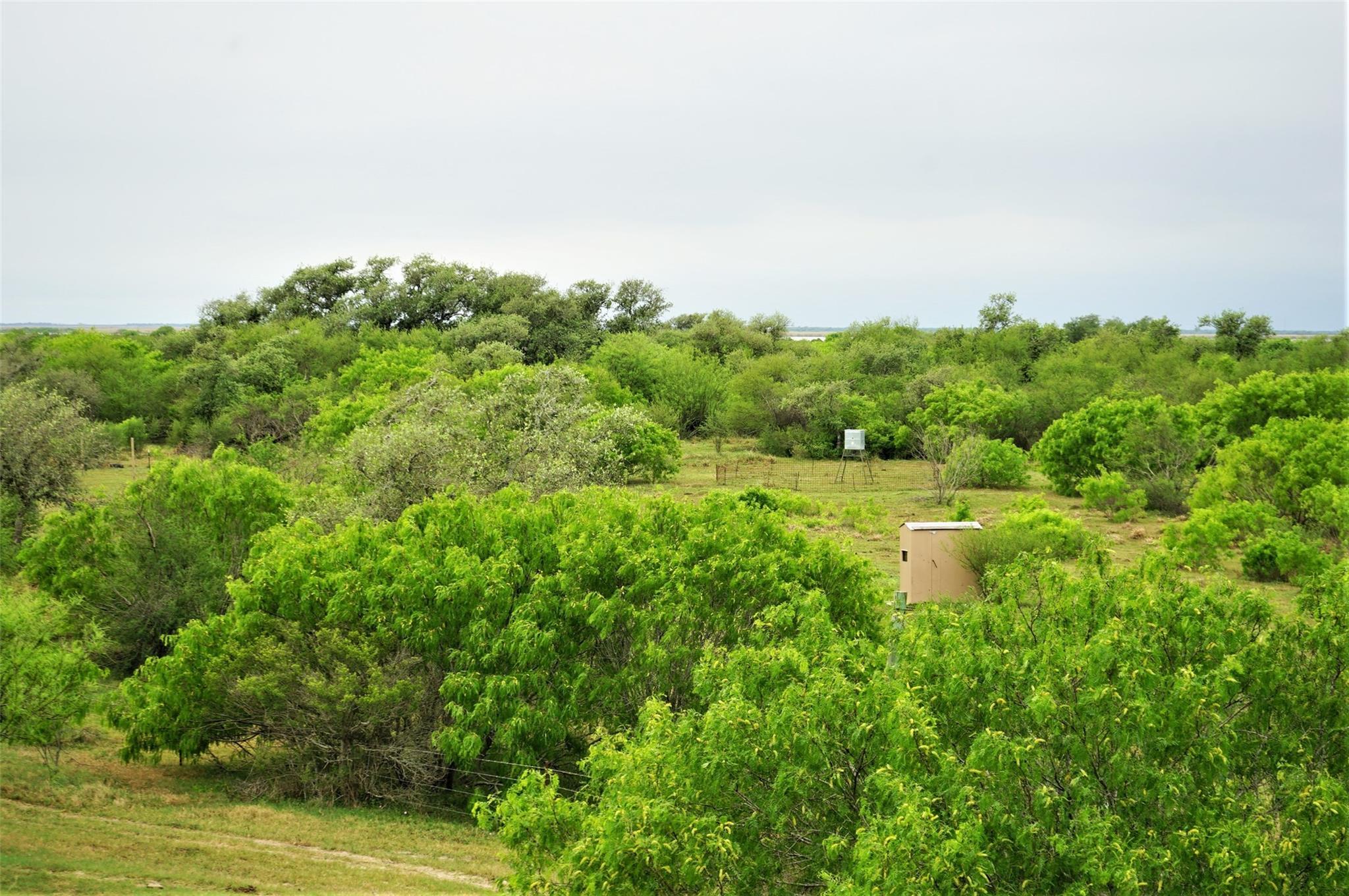 505 Hwy 185 Property Photo - Seadrift, TX real estate listing