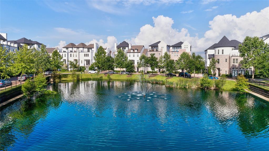 2026 Waterloo Station Road, Houston, TX 77045 - Houston, TX real estate listing