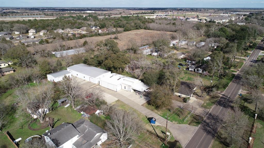 31718 Waller Tomball Road Property Photo - Waller, TX real estate listing