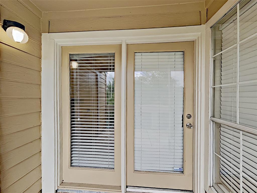 14277 Preston Road #324 Property Photo - Dallas, TX real estate listing