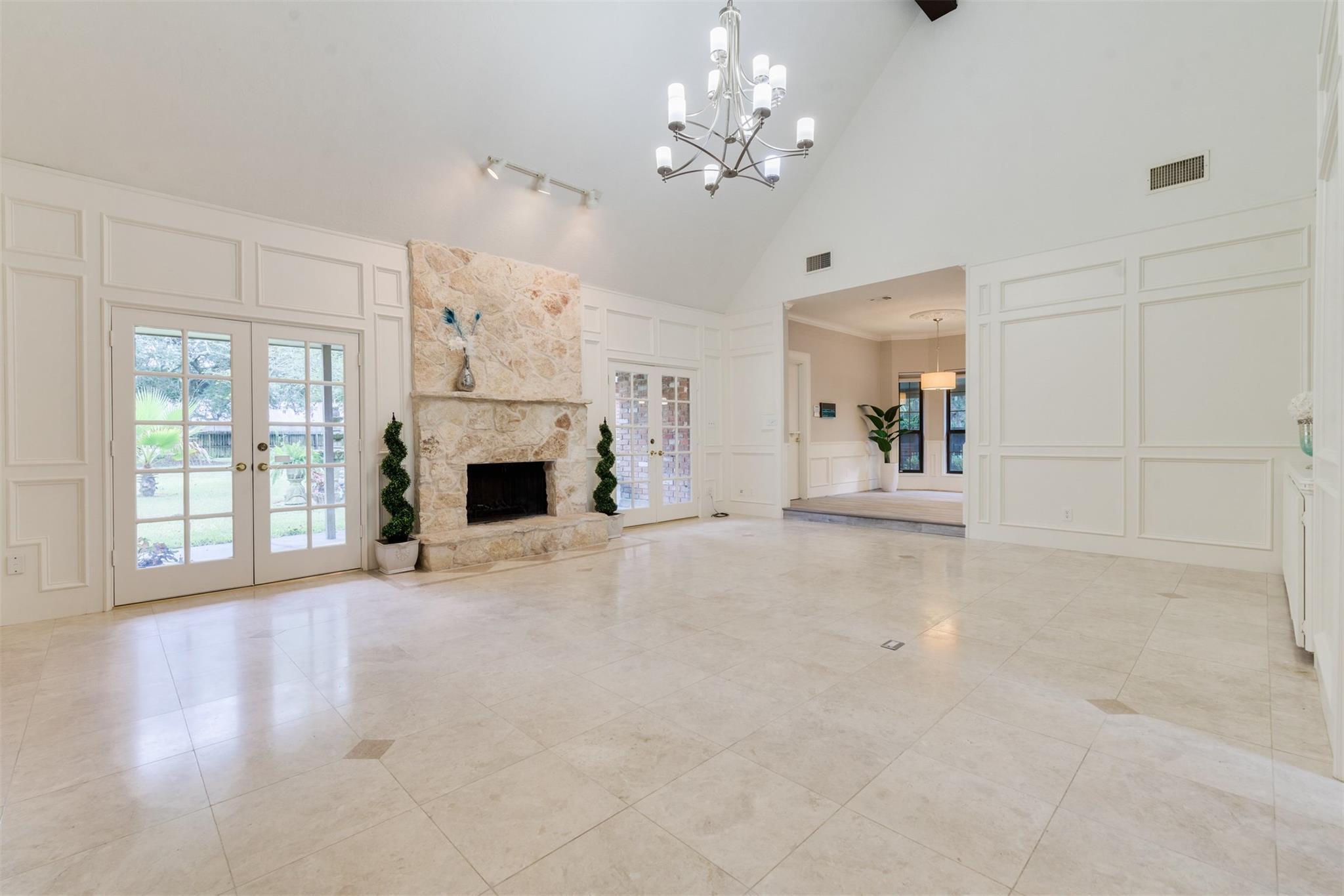 17010 N Ivy Circle Property Photo - Houston, TX real estate listing