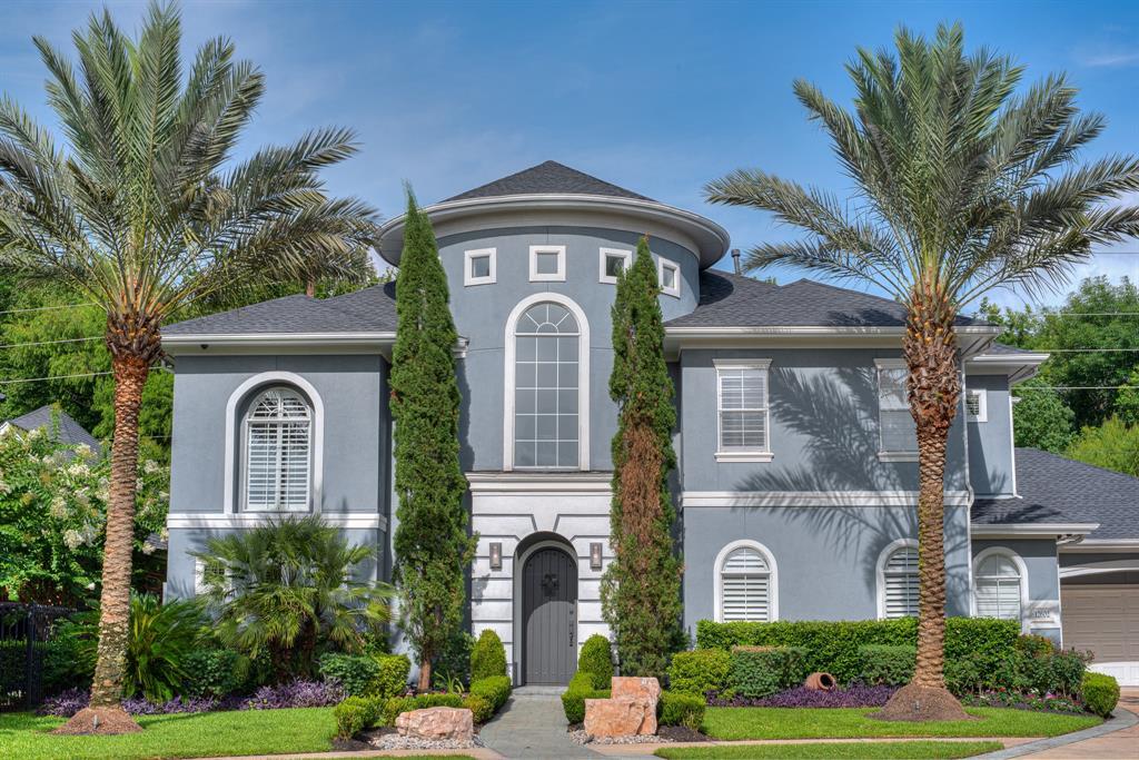 12602 Waterside Way Property Photo - Houston, TX real estate listing