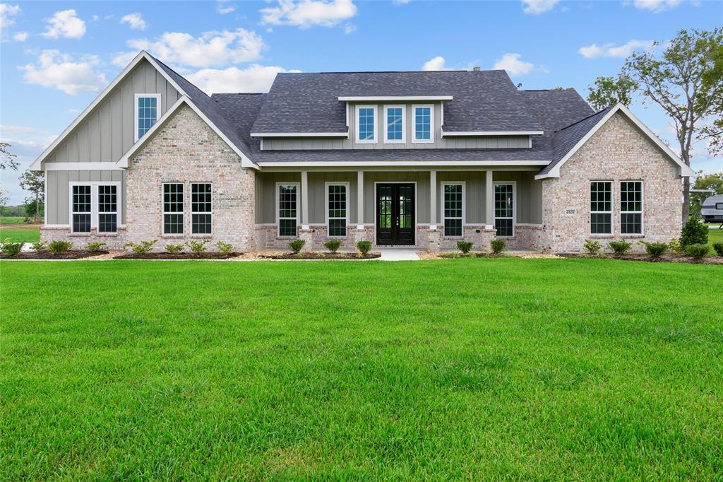 6503 Blackhawk, Baytown, TX 77523 - Baytown, TX real estate listing