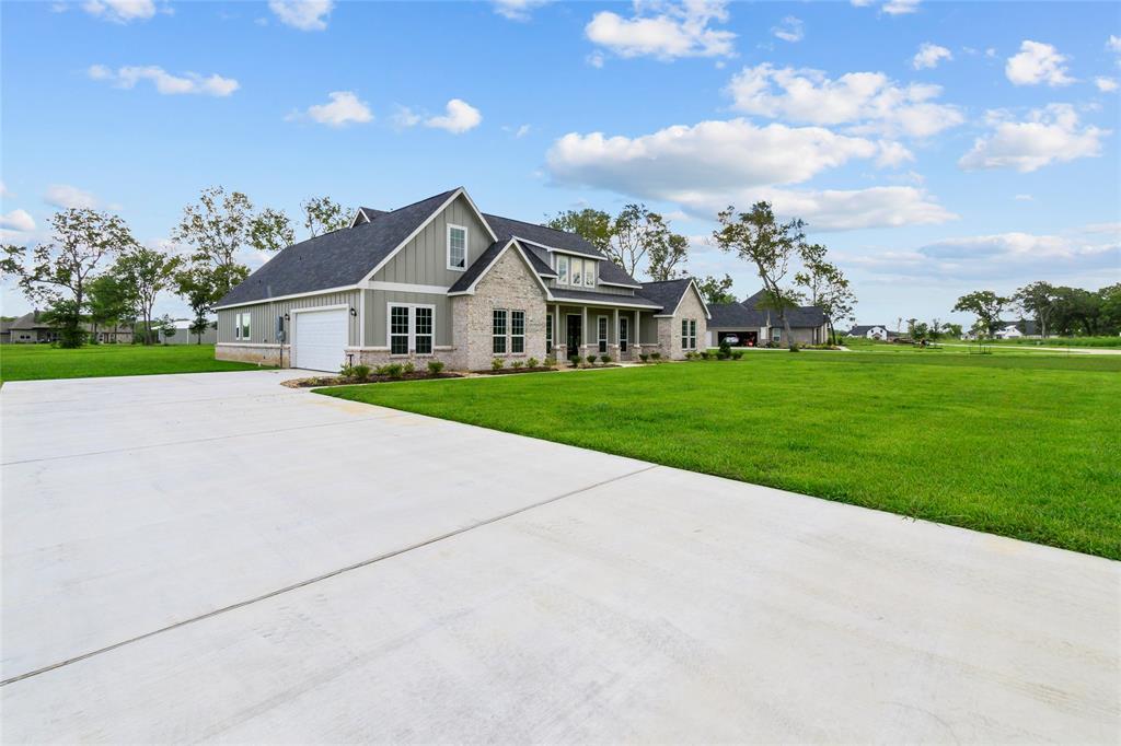6503 Blackhawk Property Photo - Baytown, TX real estate listing