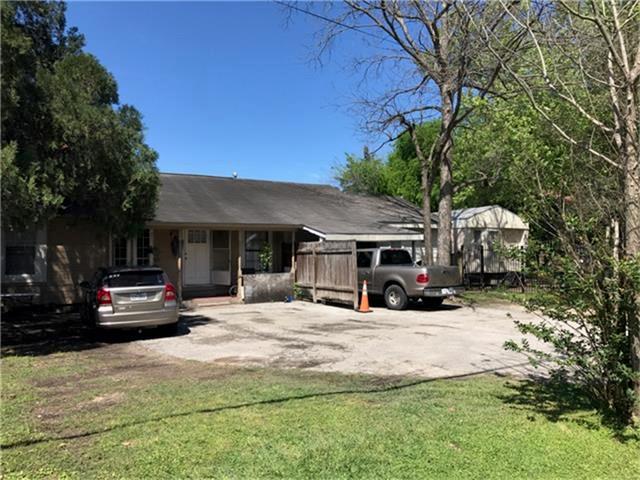 8021 Berwyn Drive, Houston, TX 77037 - Houston, TX real estate listing