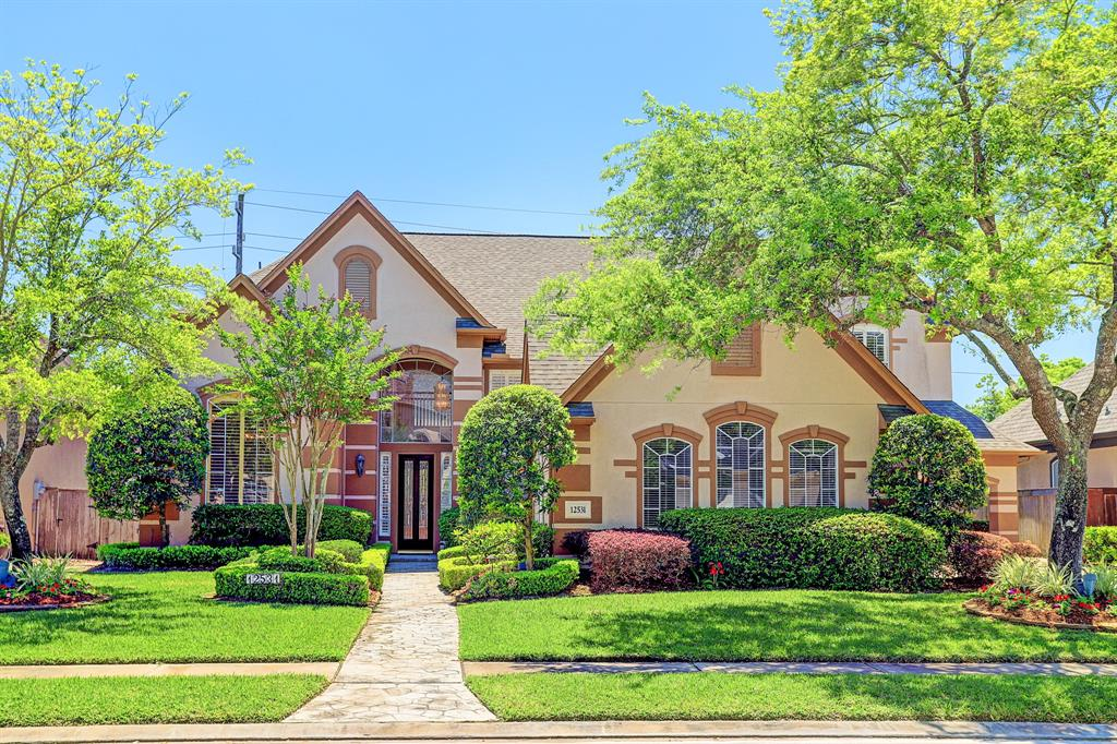 12531 Still Harbour Drive, Houston, TX 77041 - Houston, TX real estate listing