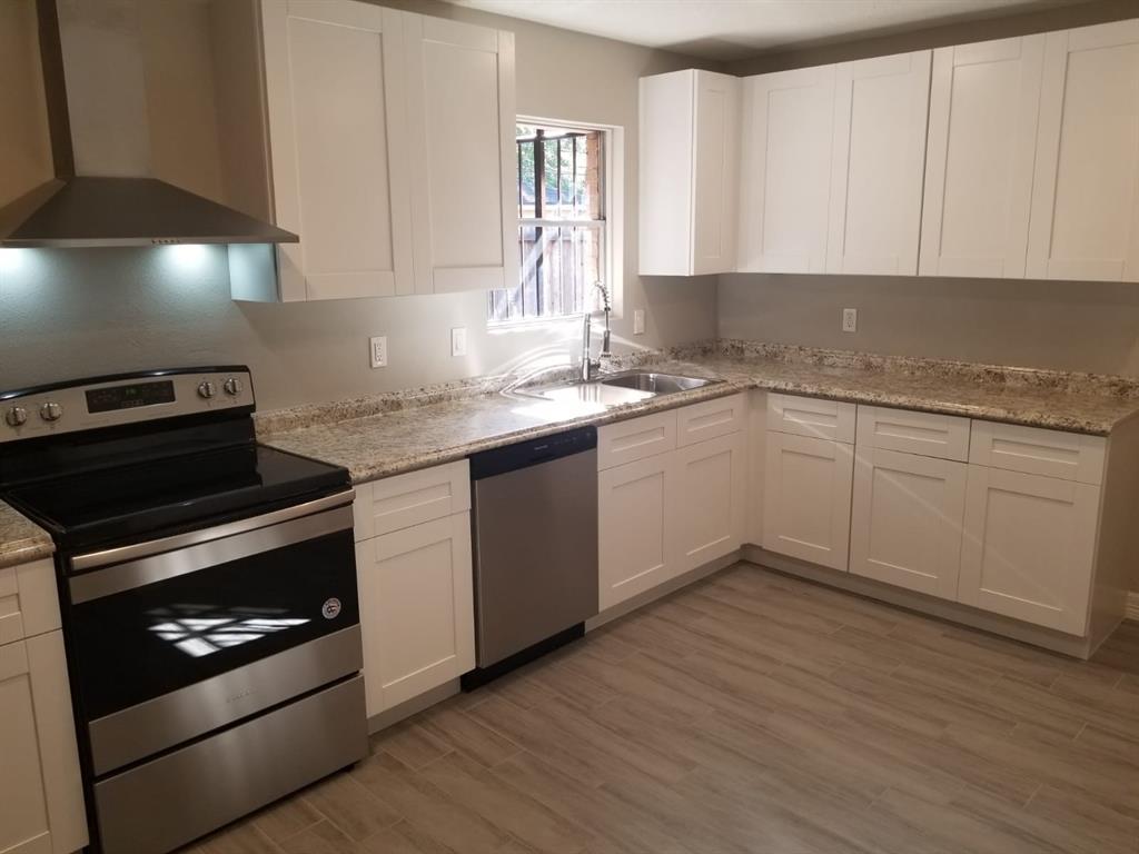 807 Turney Drive, Houston, TX 77038 - Houston, TX real estate listing
