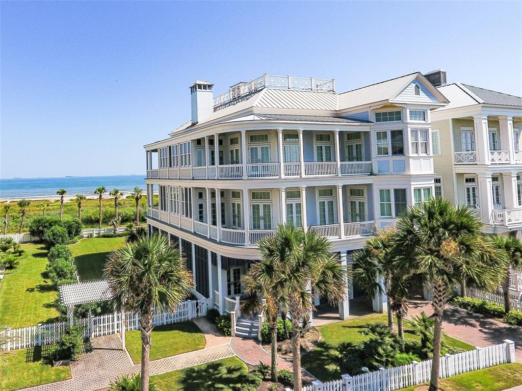 2509,Seaside,Drive, Galveston, TX 77550 - Galveston, TX real estate listing