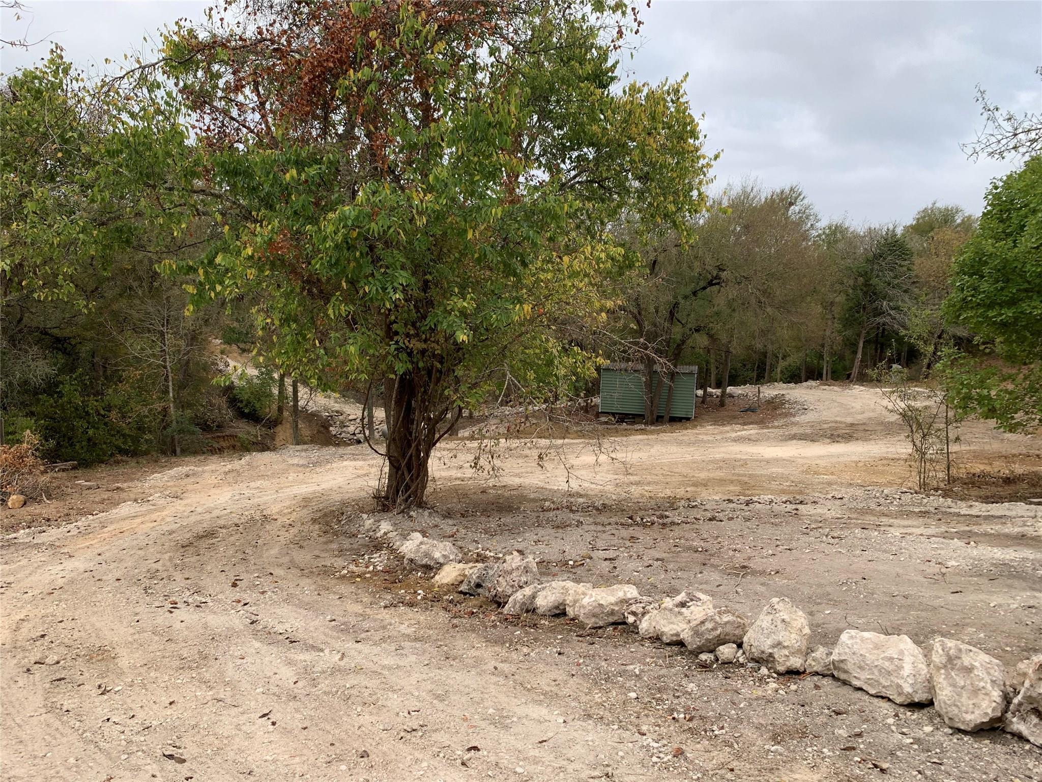 23209 Alicia Drive Property Photo - Elgin, TX real estate listing