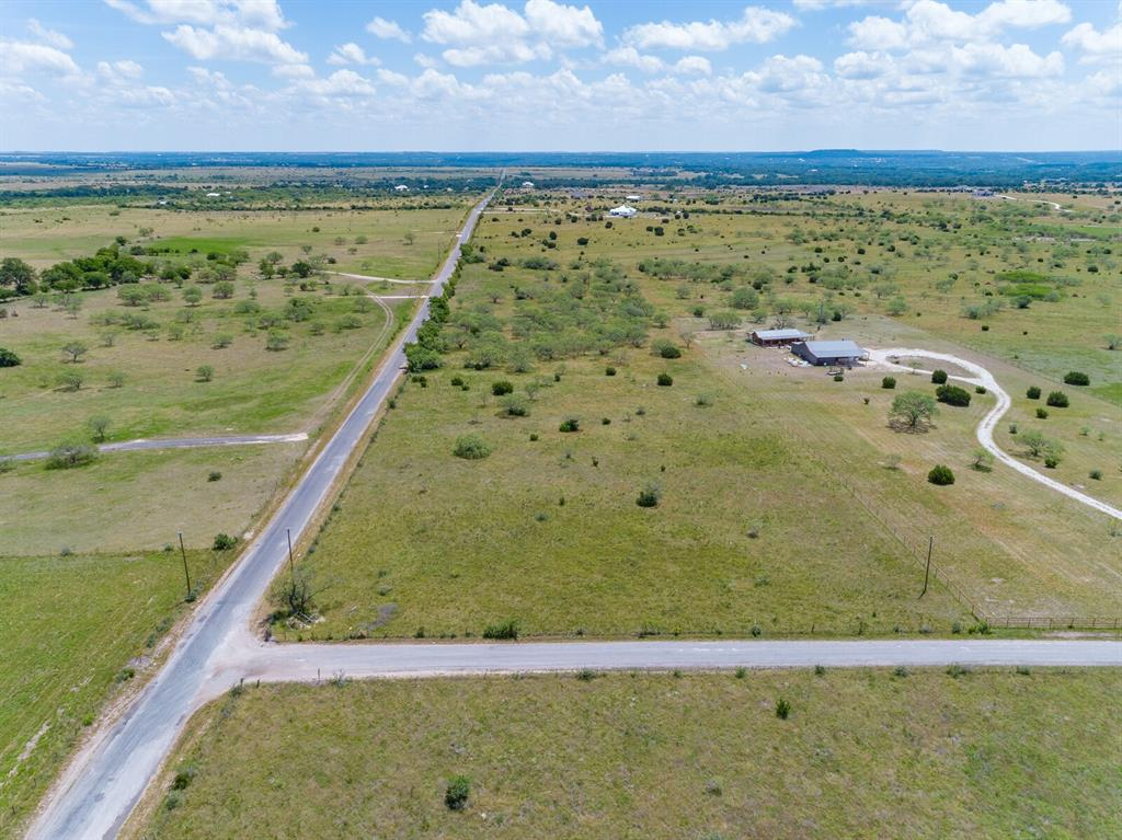 5900 County Road 236 Property Photo - Liberty Hill, TX real estate listing