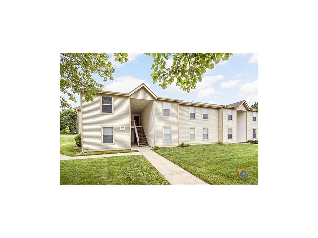 8426 E 108th Street Property Photo - Other, MO real estate listing