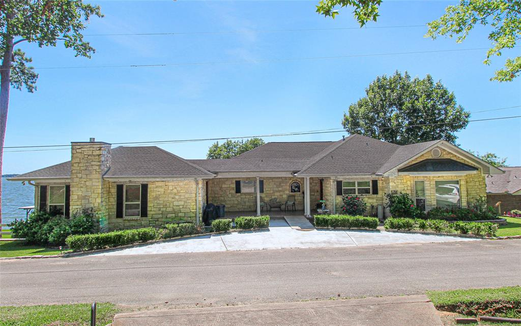 172 Cedar Lane Property Photo - Livingston, TX real estate listing