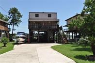 21627 Rio Villa Drive S, Houston, TX 77049 - Houston, TX real estate listing