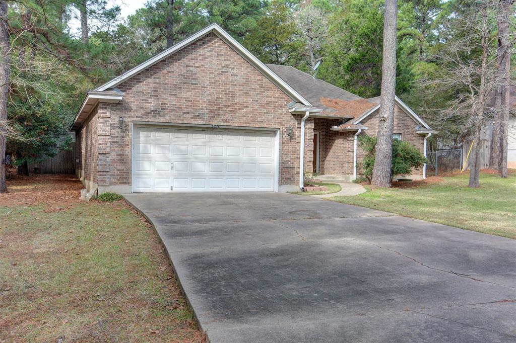 270 Akaloa Drive, Bastrop, TX 78602 - Bastrop, TX real estate listing