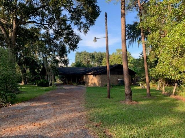 21200 Hwy 36 Highway, Brazoria, TX 77444 - Brazoria, TX real estate listing