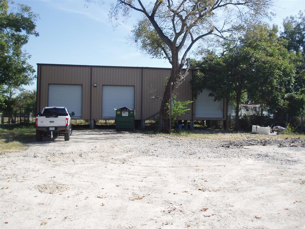 10926 Shady Lane Property Photo - Houston, TX real estate listing
