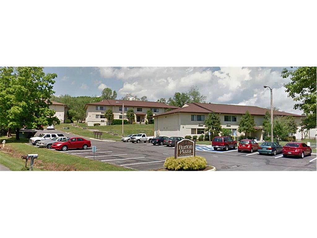 37857 Real Estate Listings Main Image