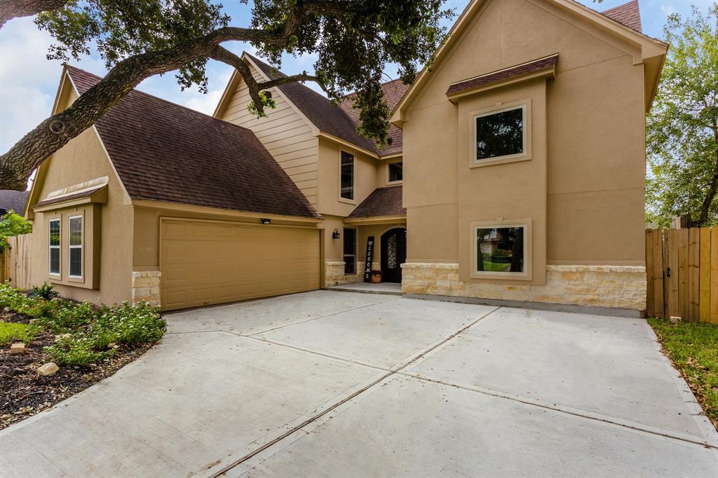 222 E Sutton Square, Stafford, TX 77477 - Stafford, TX real estate listing