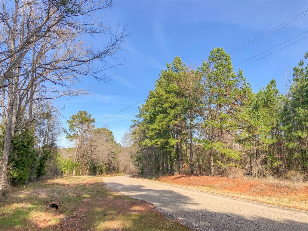 0 CR 3111, Jacksonville, TX 75766 - Jacksonville, TX real estate listing