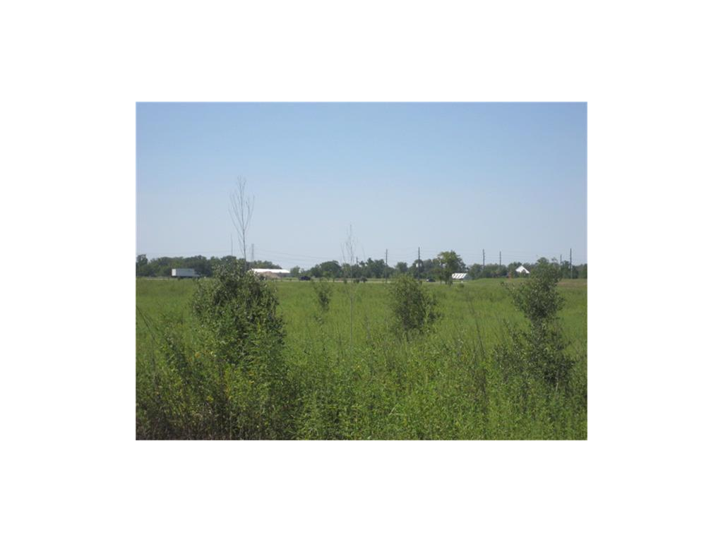 000 Joerger Property Photo - Rosenberg, TX real estate listing