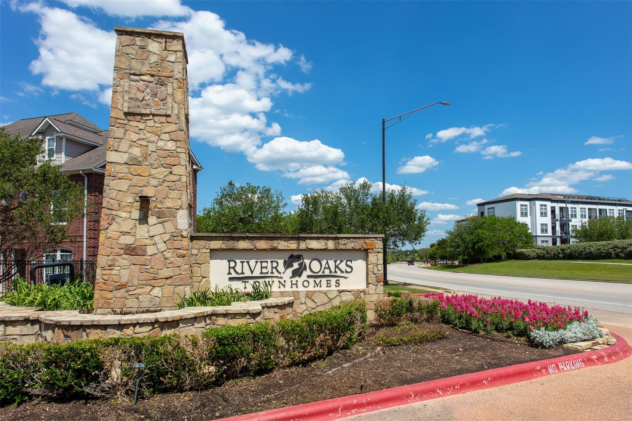 305 Holleman Drive E #205 Property Photo