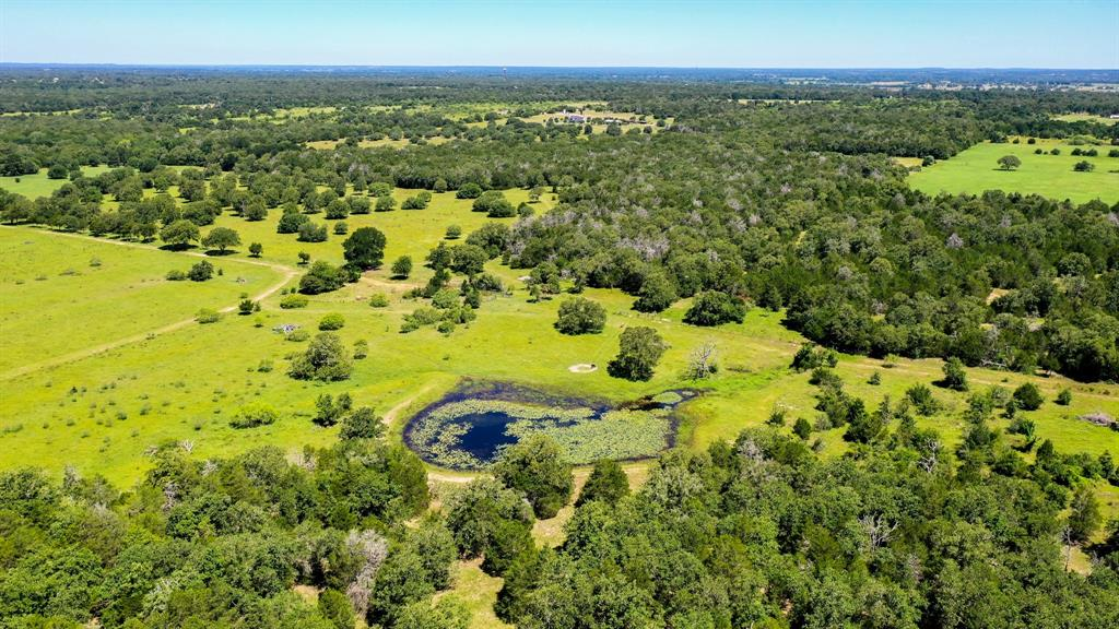 0 St James C Property Photo - La Grange, TX real estate listing