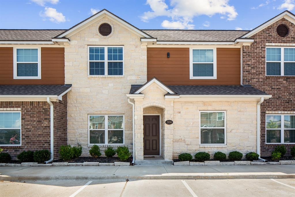 301 Southwest Parkway #351 Property Photo - College Station, TX real estate listing