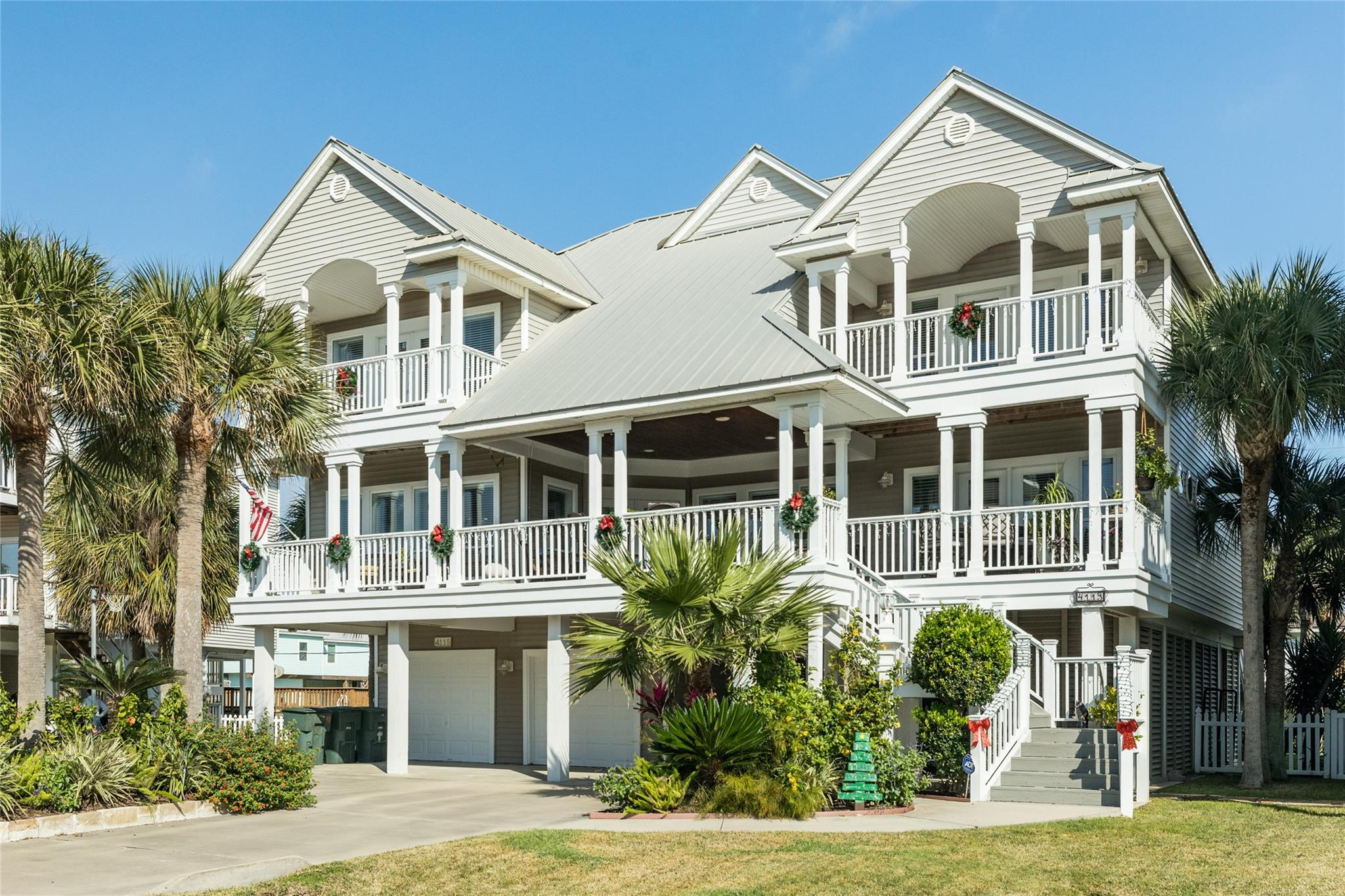 4115 Silver Reef Property Photo - Galveston, TX real estate listing