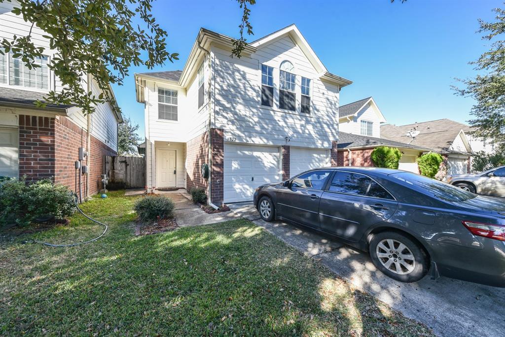 6522 Garden Trail Court, Houston, TX 77072 - Houston, TX real estate listing