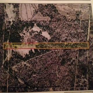 0 Anderson County Road 354, Neches, TX 75779 - Neches, TX real estate listing