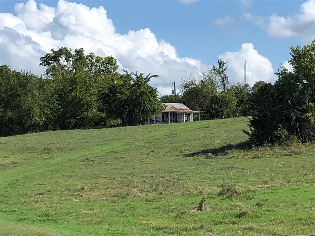 4471,Blezinger,Road, New Ulm, TX 78950 - New Ulm, TX real estate listing