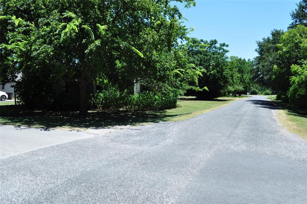 509 Hill Street, Smithville, TX 78957 - Smithville, TX real estate listing