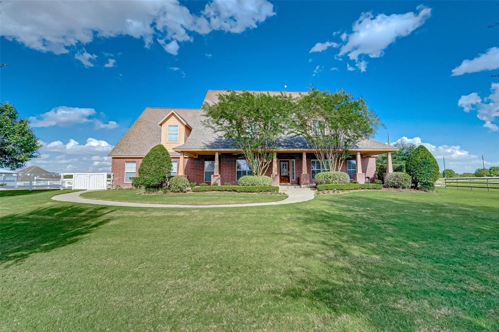 1422 Winding Canyon Court, Katy, TX 77493 - Katy, TX real estate listing