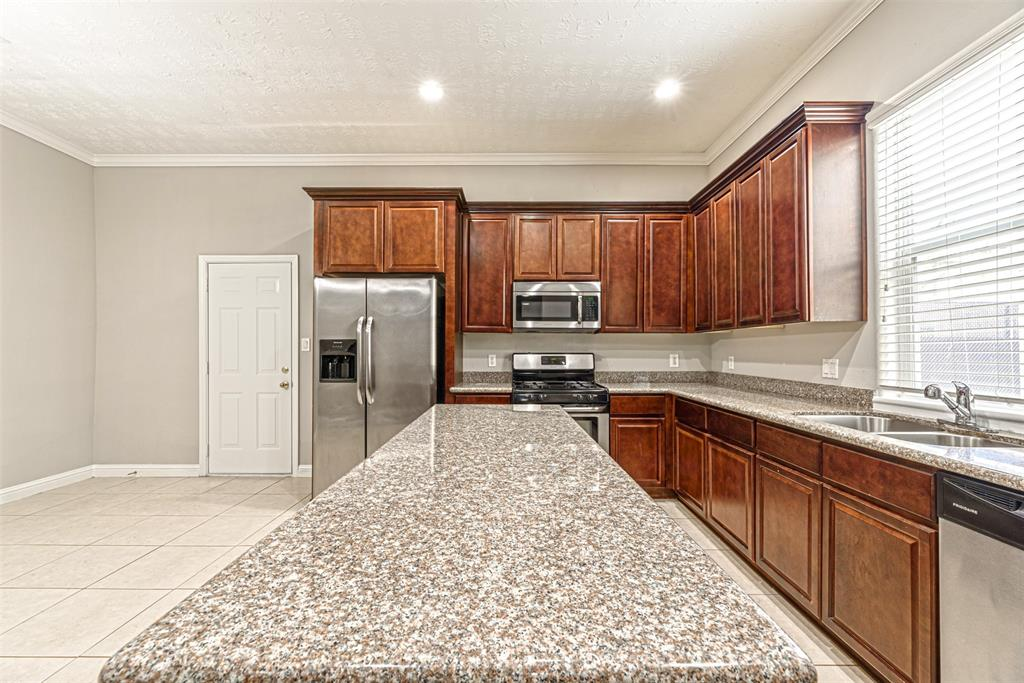 15426 Addicks Stone Drive #15315B Property Photo - Houston, TX real estate listing
