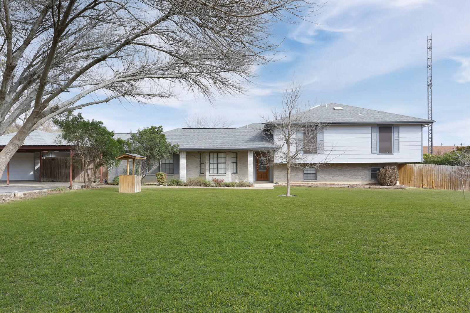 10611 Saltillo Flt Flat Property Photo